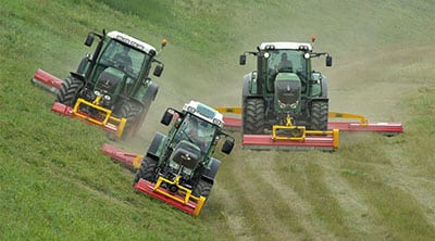 Сельскохозяйственное машиностроение стратегия развития