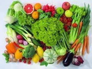 Ресурсный потенциал агропродовольственного рынка