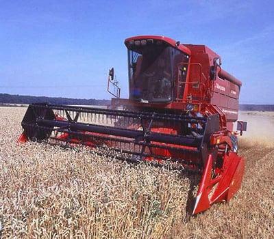 Стратегия развития сельскохозяйственного машиностроения