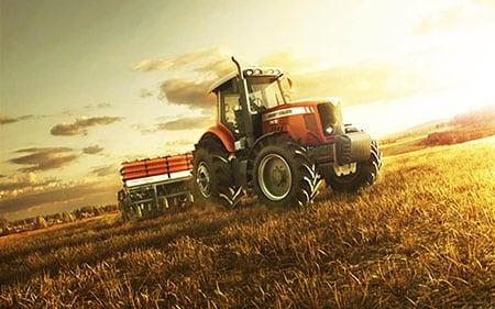 Управления финансовыми результатами сельскохозяйственного предприятия